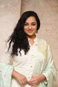 nithya menon new glam gallery-thumbnail-8