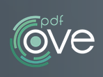 Download CovePDF 1.1 Offline Installer