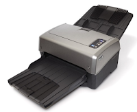 Xerox DocuMate 4760 delivers high-quality scan production for any organization at an affordable price. With its powerful combination of image quality,