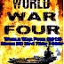 Download World War Four (2019) Movie HD Mp4 720p 1080p