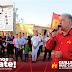 """Este 6 de Junio... Vota por """"El Cuate Ruiz"""