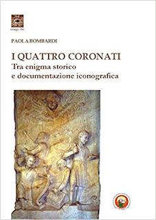 I Quattro Coronati Di Paola Bombardi PDF
