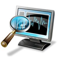 System Explorer Download Free
