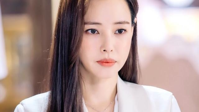 Conheça os dramas coreanos que estreiam em setembro de 2021