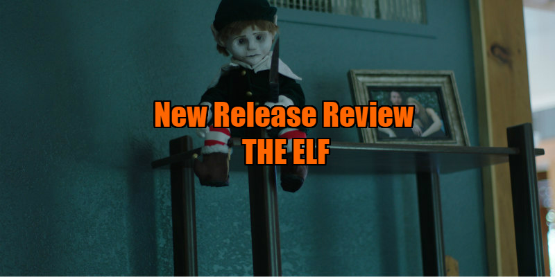 the elf review