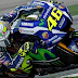 KEREEN Video Aksi Legendaris Valentino Rossi vs Stoner Ketika Melakukan Tikungan Sepktakuler