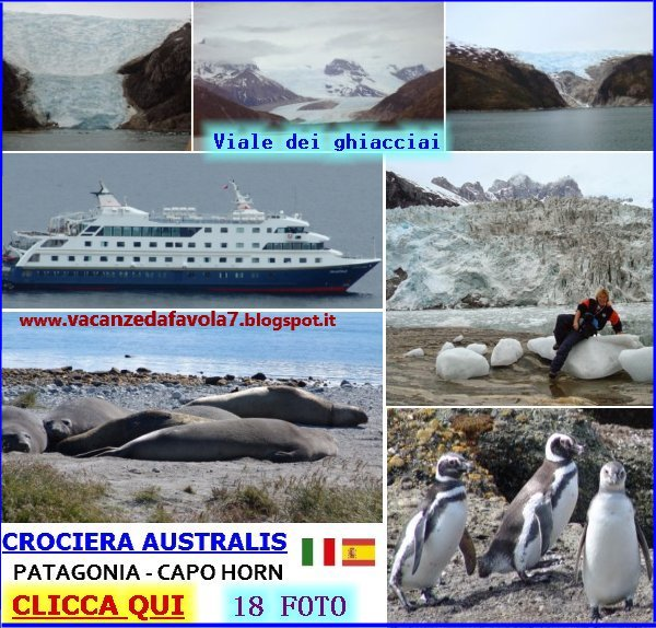 http://vacanzedafavola7.blogspot.it/2014/12/crociera-australis-patagonia-capo-horn.html