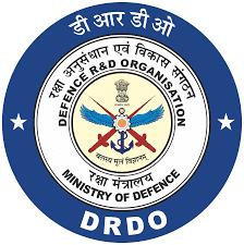 DGRE-DRDO 2021 Jobs Recruitment Notification of Graduate, ITI and Diploma Apprentice Posts