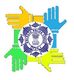 Kolkata Police Bondhu Citizen Mobile app for all support - Download Now