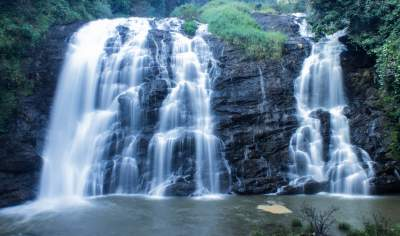 25 Best Places to Visit in Coorg (Madikeri) - Hindi Updated 2020