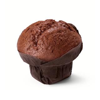 Шоколадный Маффин с черничным джемом в Макдоналдс, Шоколадный Маффин с черничным джемом в Макдональдс, Шоколадный Маффин с черничным джемом в Mcdonalds, Шоколадный Маффин с черничным джемом состав цена стоимость пищевая ценность 2017