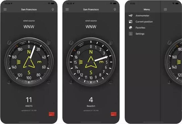 aplikasi pengukur kecepatan angin-5