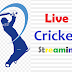 Watch Live Cricket | Watch India Vs Bangladesh | Watch T-20 Series For Free | Free Live TV