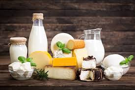 The technology of Milk and Milk Products -  The technology of Butter making