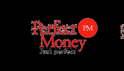 Кошелек Perfect Money - обзор, как зарегистрироваться и как пополнить
