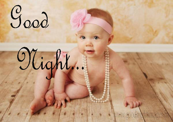 Beautiful good night images for face book friends