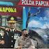 Polda Papua Barat: Penebalan Personel di Maybrat Bukan Opsmil