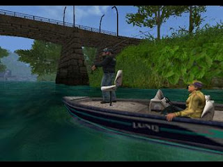 Download game Mancing (fishing pro) gratris terbaru,download game rapala fishing pro gratis terbaru