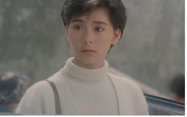夏文汐 Pat Ha 《烈火青春》Classic