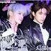 Hadir di Seoul Fashion Week, Begini Penampilan Keren Taeyong dan Jaehyun NCT!