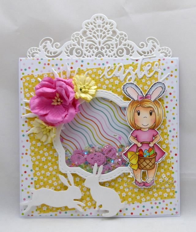 https://1.bp.blogspot.com/-gCzyd6-Qs9U/XG0A8bqj26I/AAAAAAAAbmg/8PxjZ6bDeuUP_Zhs3_mbG3hFpkv9RhyqACEwYBhgL/s1600/Bunny-ears-tootsie.jpg