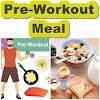 Important Things In Pre-Workout Meal | wikifit