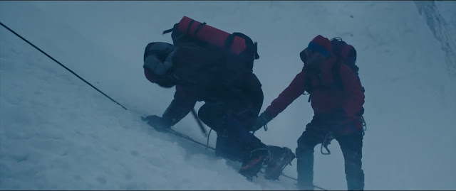 gambar film everest by lemonvie 4