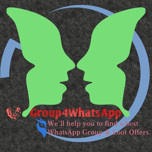 Group4WhatsApp