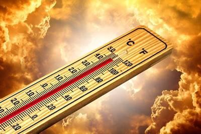 Exercícios Resolvidos: Calor e Temperatura