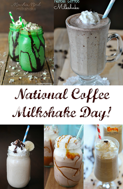 http://www.discountqueens.com/july-26-is-national-coffee-milkshake-day/