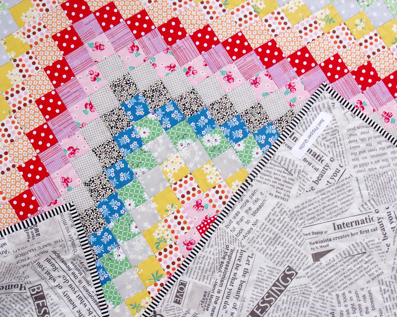 Choice of Size Acrylic Hexagon Quilt Template 6.5