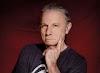Senjutsu: Bruce Dickinson comenta faixas do novo álbum do Iron Maiden