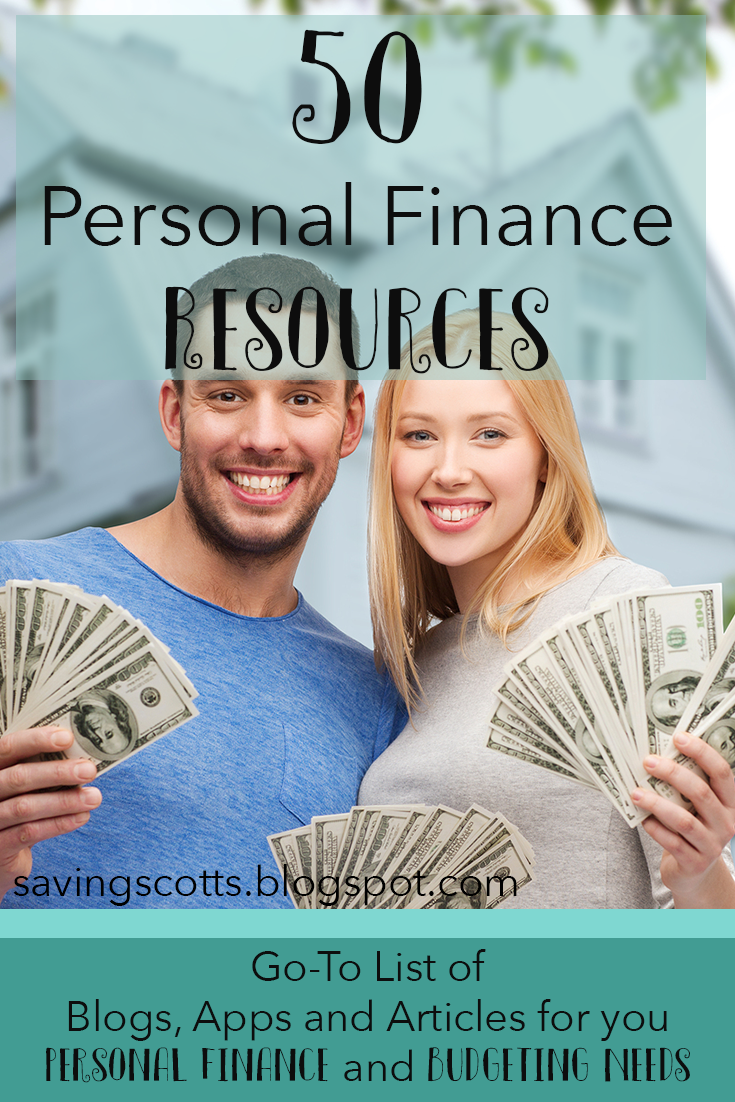 Personal Finance - Android Apps on Google Play