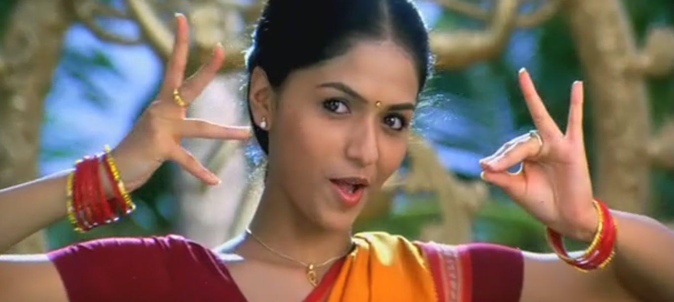 Masilamani Tamil Movie Related Keywords & Suggestions