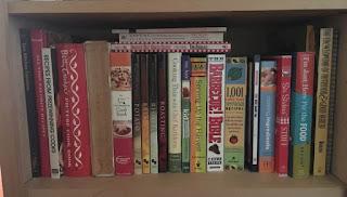 my%2Bcook%2Bbooks.jpg