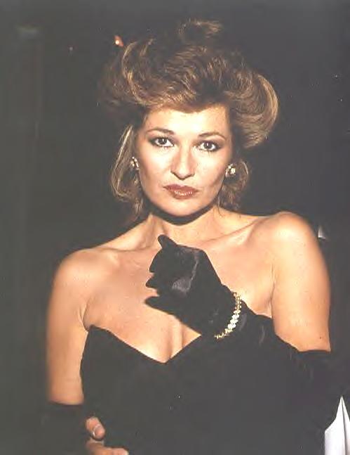 Stephanie Beacham (born 1947) naked (25 pictures) Tits, 2016, underwear
