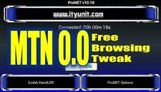 mtn-free-browisng-0.0-ityunit