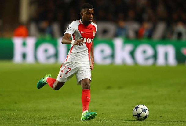 Alasan Arsenal Berhenti Mengejar Kylian Mbappe
