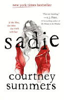 https://j9books.blogspot.com/2019/12/courtney-summers-sadie.html