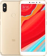 XIAOMI REDMI S2 YSL BRICKED/RESTART SOLUTION WITHOUT AUTHORIZED