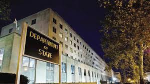 Dipartimento di Stato