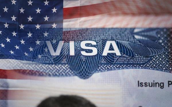 Người xin visa đi Mỹ phải liệt kê mạng xã hội đã tham gia