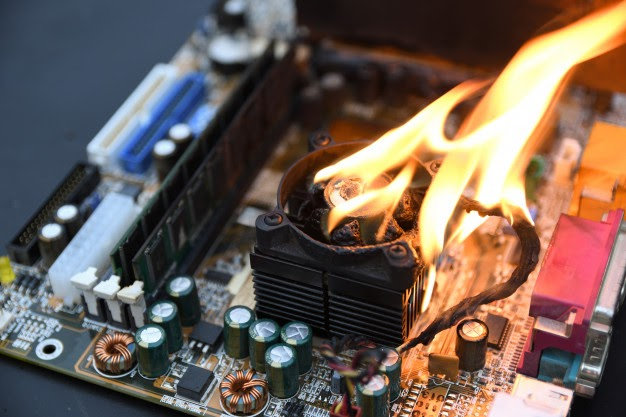 crashoil.blogspot.com
