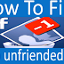 How to See who Has Unfriended Me On Facebook