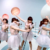 Subtitle MV SNH48 - Heavy Rotation