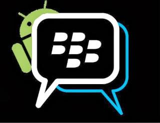 BBM For Roid Apk Download