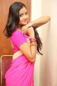 Shreya Vyas New Glam pics-thumbnail-18