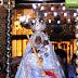 REPORTAJE: Aparición de la Virgen de la Cabeza 2019