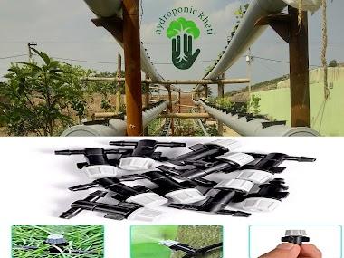 Hydroponic Foggers | Hydroponic Kheti | Hydroponic Store | Hydroponic Farming