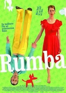 Rumba (2008) Comedia con Dominique Abel